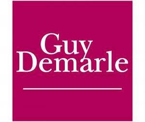 GuyDemarle
